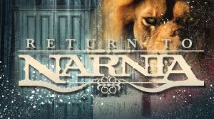 return to narnia series sagutv professor gary mcelhany provides the historical backdrop from which c s lewis wrote his narnia series