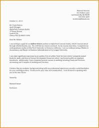 8 Internship Application Letter Pdf In South Africa Thistulsa