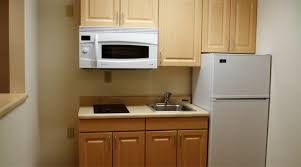 design compact kitchen ideas small layout: images of small space kitchen ideas home design ideas