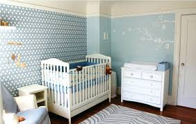 nursery furniture ideas. Baby Boy Nursery Theme Ideas Image Of Themes Decorating . Furniture