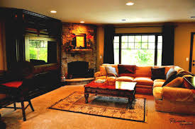 full size of living room decorating rooms with corner fireplaces
