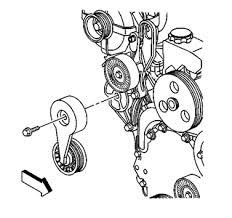 2004 chevy venture serpentine belt diagram modern design of wiring 2000 chevrolet venture belt tension questions pictures fixya rh fixya com chevy uplander serpentine belt chevy aveo timing belt diagram