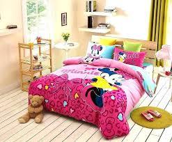 kmart bedroom sets – rivercitieshog.com
