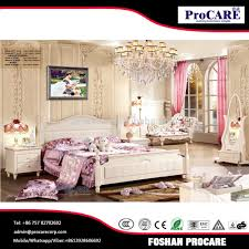 fancy bedroom designer furniture. Turkish Bedroom Furniture Designs And Indian Fashion Design Sets With High Wallpapers For Fancy Designer