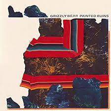 <b>Grizzly Bear</b> - <b>Painted</b> Ruins - Amazon.com Music