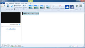 My Movie Download Windows Live Movie Maker 16 4 3528 For Pc Windows