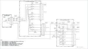 magnetek wiring diagram dakotanautica com magnetek wiring diagram century electric motor wiring diagram universal ac wiring diagram one horse full size