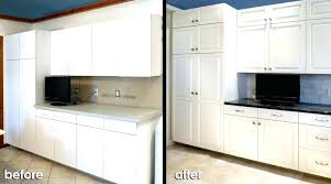 Kitchen Cabinet Laminate Refacing New Formica Kitchen Cabinets Kitchen Cabinets Kitchen Cabinet Refacing