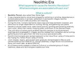 symbols for neolithic revolution symbols com spring benchmark review