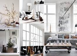 Small Picture Christmas design Home And House Photo Scandinavian Accessories