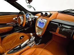 40 Inspirational Car Interior Design Ideas Bored Art Beauteous Custom Interior Design Interior