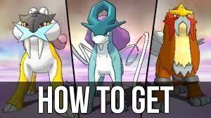 Pokemon Evolution Guide By Depowered_on_m Day Pokemon