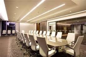 law firm office design. Law Firm Office Design | Interior S