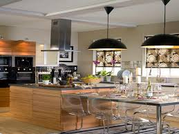 contemporary kitchen lighting. Contemporary Kitchen Lighting Decorating Ideas Pendant