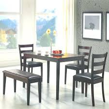 stylish living room furniture. Stylish Design Living Room Furniture Names Of Dining  Stylish Living Room Furniture