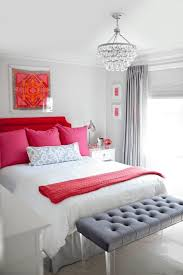 75 Unique Red Bedroom Ideas and Photos | Shutterfly