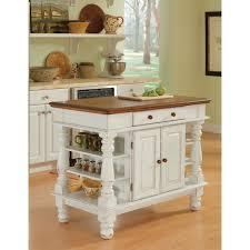 Kitchen Center Island Amazing Of Best Kitchen Island Seating With Kitchen Islan 5737