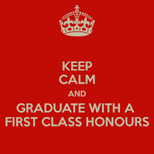 keep calm and graduate a first class honours poster hasitha keep calm and graduate a first class honours poster hasitha keep calm o matic