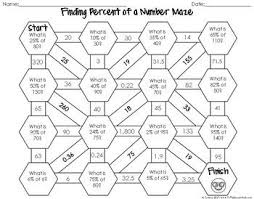 da45bb653098feca3667eab6c3ab91ed 100 ideas to try about ratios, proportions and percents bingo on 6th grade math ratios and rates worksheets