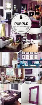 Purple Living Room 15 Best Ideas About Purple Living Room Sofas On Pinterest