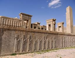 persepolis photo essay and tourist information persepolis photo essay and tourist information persepolis 1