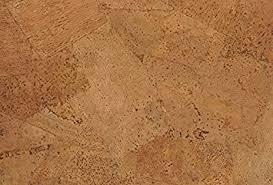 » bei amazon prüfen » bei ebay prüfen. 1 M Korkfussboden Zum Kleben Korkboden Struktur Schiffsboden Klebekork Vorversiegelt Und Vorgeleimt Designkork Zum Kleben Fussboden Aus Kork Zum Kleben Sagitta Natur Amazon De Baumarkt