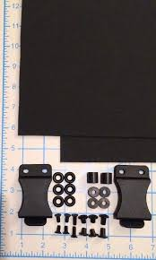 holster kits image 0 leather