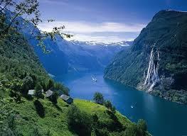 nature you beautiful