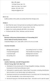 College Resume Format Delectable College Resume Format Steadfast28