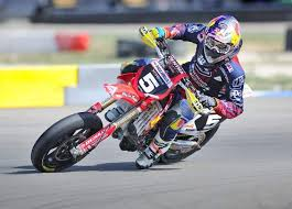 supermoto wheels dubya usa