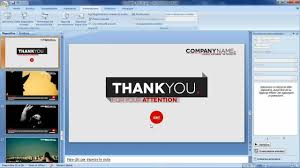 Interactive Powerpoint Template Simple Pro PowerPoint Interactive Template YouTube 1