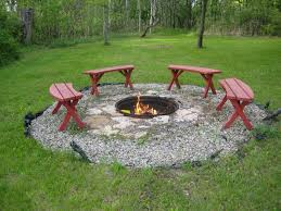 fire pit materials how to build a firepit diy firepit round cinder block fire pit circle