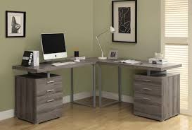 corner office desk hutch. Corner Office Desk Desks Hutch