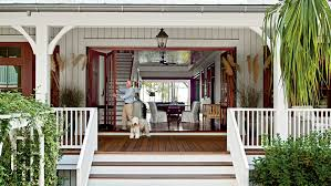 dog trot house plans. Entry Dog Trot House Plans G