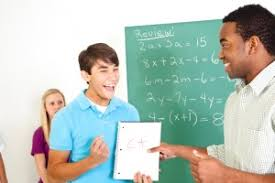 how do i do my math homework  math homework help student in a college