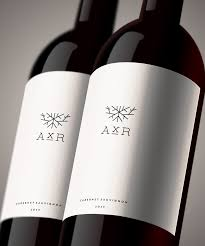 Simple Wine Label Designs How To Design A Wine Label The Ultimate Guide 99designs