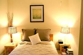 Unique Bedroom Lamps Bedside Lamps Fancy Bedroom With Unique Bedside ...