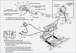 e47 wiring diagram wiring diagram site snow plow wiring diagram in addition meyer snow plow wiring diagram meyer plow wiring diagram e