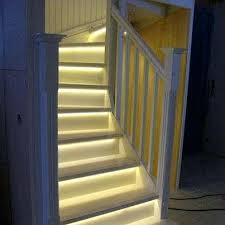 interior stairway lighting. Interior Stairway Lighting Ideas Top Spectacular  With Modern Interiors Stairways Sell Home