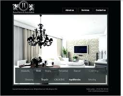 best furniture websites design. Furniture Website Design Inspiration Home Interior Web  Pages Best Designs Websites Beautiful