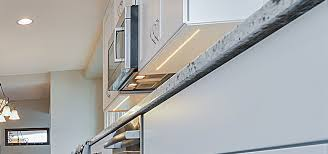 best under counter lighting. How To Choose The Best Under Cabinet Lighting Home Remodeling With Ideas 18 Counter