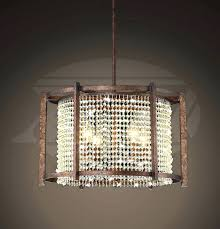 contemporary large chandeliers large chandeliers large contemporary foyer chandeliers