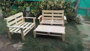 diy pallet yard furniture pallet outdoor furniture plans recycled throughout pallet outdoor seating plans