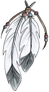 Dream Catcher Feather Meanings Image result for native american feather meanings Dream catcher 87