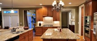 custom kitchen lighting. Recessed Lighting Kitchen Custom Installation With Light Fixtures Cool B