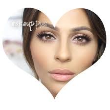 makeup contouring tips you need to know makeup makeup tutorials