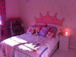 Princess Bedroom 27 Princess Bed Ideas You Might Want To Keep For Yourself Elite Rest