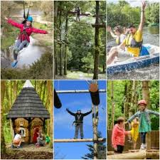 outdoor activities collage. Delighful Outdoor Things To Do In Castlecomer With Outdoor Activities Collage O