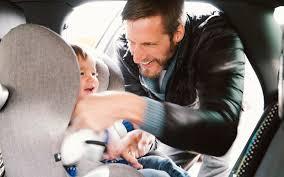 Travel J L Childress Car Seat Travel Bag Has Rave Amazon