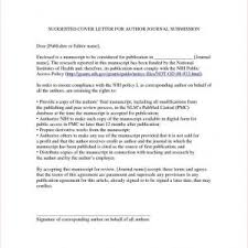 27 Law Firm Cover Letter Sample Resume Template Online